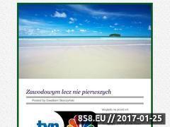 Miniaturka domeny baja-fit.pl