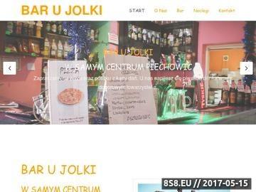 Zrzut strony Tanie pokoje do wynajęcia polożone w Piechowicach koło Szklarskiej Poręby