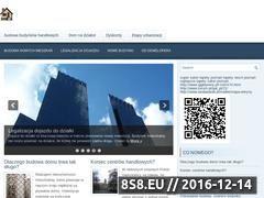 Miniaturka domeny www.be-male.pl
