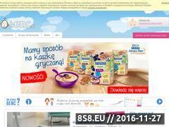 Miniaturka domeny www.benc.pl