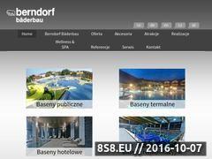 Miniaturka domeny berndorf.pl