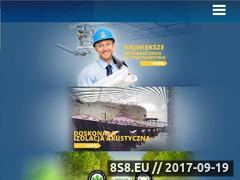 Miniaturka domeny www.bh-res.pl