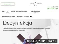 Miniaturka domeny bialystokddd.pl