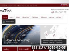 Miniaturka domeny www.biurorachunkowe.rybnik.pl