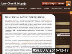 Miniaturka domeny bliq.pl