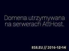 Miniaturka domeny bm-kancelaria.pl
