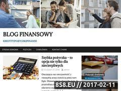 Miniaturka domeny booklets.pl