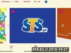 Miniaturka domeny brandwide.com