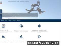 Miniaturka domeny www.bs4.pl