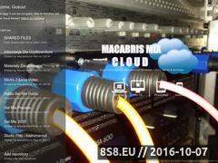 Miniaturka domeny www.bsy.pl