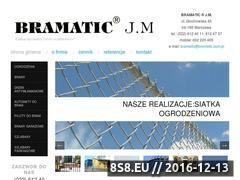 Miniaturka domeny budogro.pl