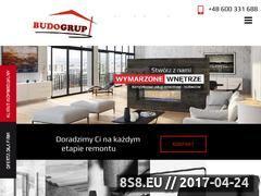 Miniaturka domeny budogrup.pl