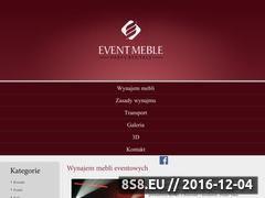 Miniaturka domeny buli.pl