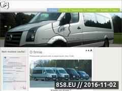 Miniaturka domeny busy.tychy.pl