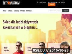 Miniaturka domeny butydobiegania.pl