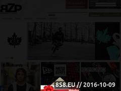 Miniaturka domeny bzp.sklep.pl