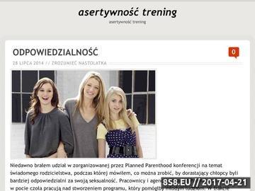 Zrzut strony Ogłoszenia motoryzacyjne - Carocean.pl