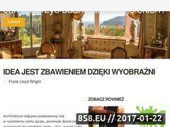 Miniaturka domeny castroledge.pl