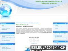 Miniaturka domeny cdn-optima.pl