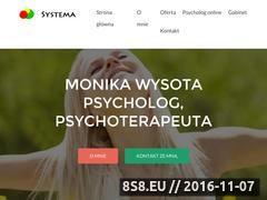 Miniaturka domeny centrumsystema.pl