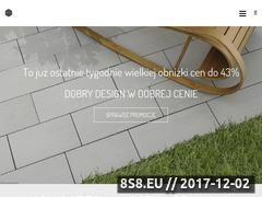 Miniaturka domeny certus.eu