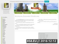 Miniaturka domeny www.citymedia.waw.pl