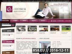 Miniaturka domeny www.cn.info.pl
