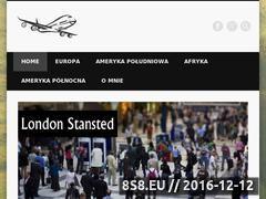 Miniaturka domeny co-zwiedzac.pl