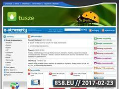 Miniaturka domeny computer-systems.com.pl