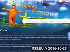 Miniaturka domeny creative.eeb.pl