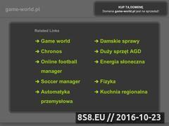 Miniaturka domeny cs.game-world.pl