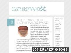 Miniaturka domeny www.csky.pl