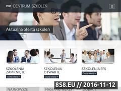 Miniaturka domeny csroe.pl