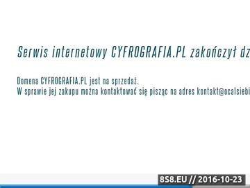 Zrzut strony Zdjęcia ślubne Warszawa i okolice
