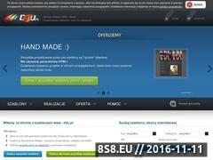 Miniaturka domeny d4u.pl