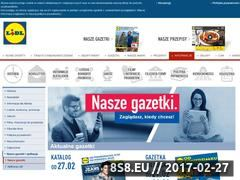 Miniaturka domeny dc-web.yoyo.pl