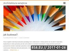 Miniaturka domeny www.designer44.pl