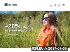 Miniaturka domeny df.net.pl