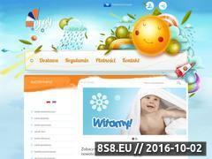 Miniaturka domeny didibaby.pl