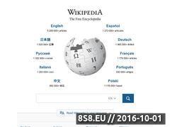 Miniaturka domeny dinegra.eu