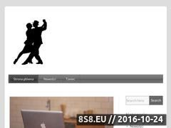 Miniaturka domeny dj-sport.com.pl