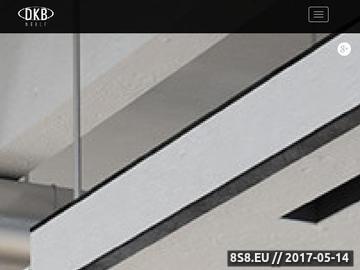 Zrzut strony Meble łazienkowe Olsztyn