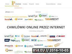Miniaturka domeny www.do1.com.pl