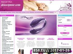 Miniaturka domeny www.dowcipnie.com
