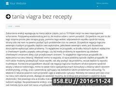 Miniaturka domeny drewno-do-kominkow.pl