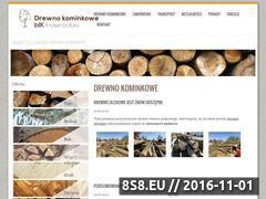 Miniaturka domeny drewno-inowroclaw.pl