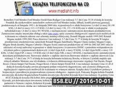 Miniaturka domeny www.drobiazgi.sklepy-w-internecie.pl