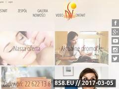 Miniaturka domeny dsinstytut.pl