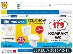 Miniaturka domeny www.duet-czluchow.pl