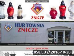 Miniaturka domeny duetznicze.pl